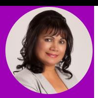 sara sharma - profile photo