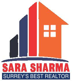 Surrey's Best Realtor