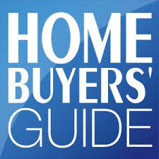 Home buyers' guide